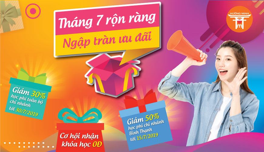 thang7 ron rang- ngap tran uu dai